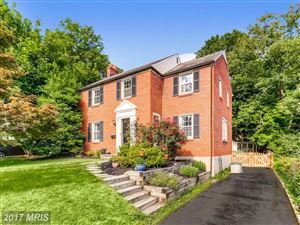 Featured picture for the property BC9990409