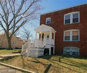 Featured picture for the property DC9900409