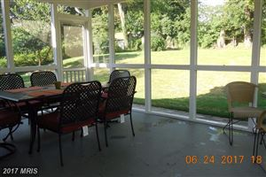 Featured picture for the property FC9987409