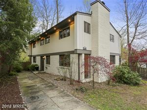 Featured picture for the property MC10215409