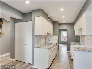 Featured picture for the property PW10064409