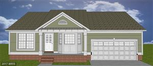 Photo of 45241 THIMBLE SHOALS LN, PINEY POINT, MD 20674 (MLS # SM8735409)