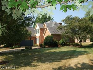 Featured picture for the property WI10081409