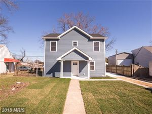 Featured picture for the property BC10121410