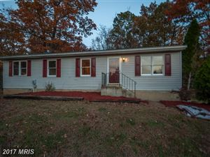 Photo of 7746 PINE BLVD, LUSBY, MD 20657 (MLS # CA10109410)
