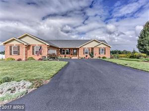 Featured picture for the property FL10062410