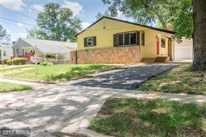 Featured picture for the property PG9967410