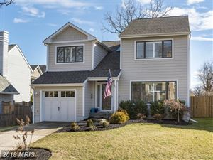 Featured picture for the property AA10169411