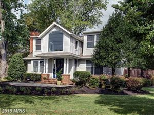 Featured picture for the property AA10170411