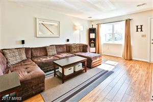 Featured picture for the property AA9867411