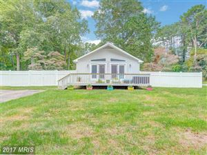 Photo of 12913 OTTAWA DR, LUSBY, MD 20657 (MLS # CA10063411)