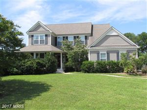 Photo of 22259 ORCHARD CT, LEONARDTOWN, MD 20650 (MLS # SM10013411)