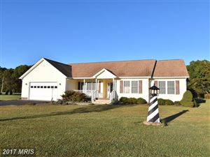 Photo of 18276 WATERVIEW LN, SAINT INIGOES, MD 20684 (MLS # SM10025411)