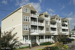 Photo of 9100 BAY AVE #A202, NORTH BEACH, MD 20714 (MLS # CA9771412)