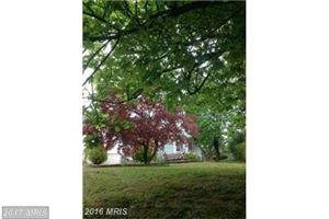 Featured picture for the property CR9838412