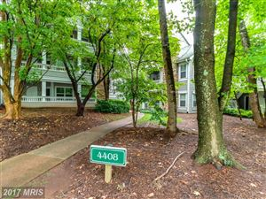 Photo of 4408 HELMSFORD LN #304, FAIRFAX, VA 22033 (MLS # FX10034412)
