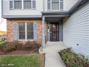 Photo of 10810 RIVER OAKS TER, BOWIE, MD 20721 (MLS # PG10106412)