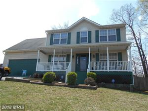 Featured picture for the property SP10216412