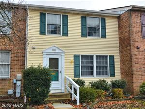 Featured picture for the property AA10158413