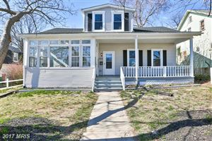 Featured picture for the property BA9871413