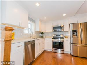 Featured picture for the property DC10164413