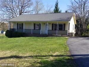 Featured picture for the property FV10215413