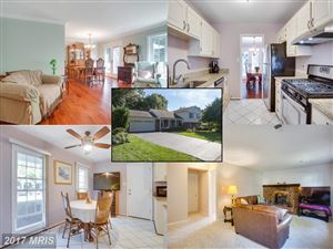 Photo of 5511 SHOOTERS HILL LN, FAIRFAX, VA 22032 (MLS # FX10087413)