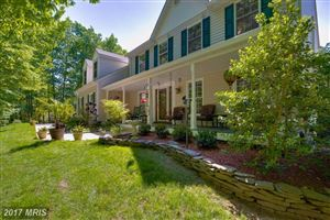 Featured picture for the property SP9938413