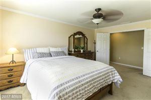 AA9900414, 4 beds, 3 baths