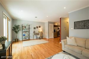 Featured picture for the property AR9894414