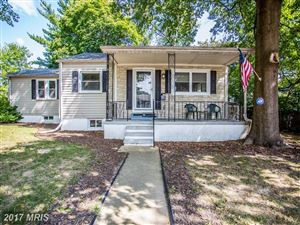 Featured picture for the property BC10063414