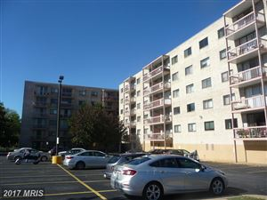 Featured picture for the property BC10105414