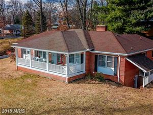 Featured picture for the property FV10141414