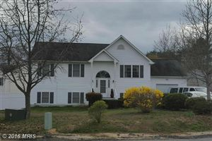 Featured picture for the property SP9613414