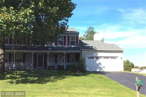 Featured picture for the property WR9790414