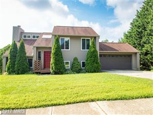 Photo of 749 DARLOW DR, ANNAPOLIS, MD 21409 (MLS # AA10041415)