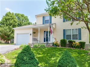 Featured picture for the property CR9977415