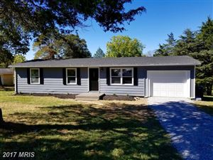 Featured picture for the property JF10068415