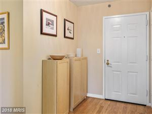 Featured picture for the property LO10189415
