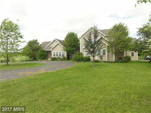 Featured picture for the property LO9923415