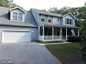 Photo of 19212 NELSON CT, VALLEY LEE, MD 20692 (MLS # SM10091415)