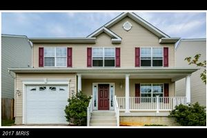 Featured picture for the property AA9924416