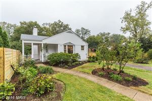 Featured picture for the property MC9778416