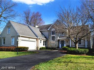 Photo of 11325 COUNTRY CLUB RD, NEW MARKET, MD 21774 (MLS # FR9982417)