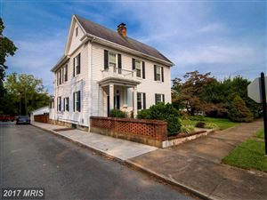 Featured picture for the property JF10056417