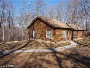 Featured picture for the property LA10139417