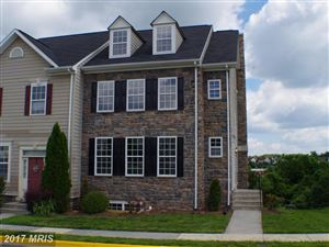Photo of 832 LINFIELD TER NE, LEESBURG, VA 20176 (MLS # LO10011417)