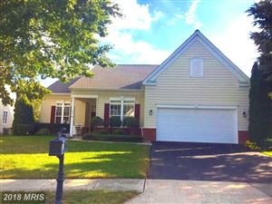 Featured picture for the property PW10085417