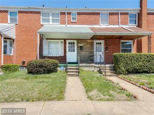 Featured picture for the property BC10217418