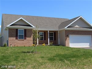 Featured picture for the property BE10215418